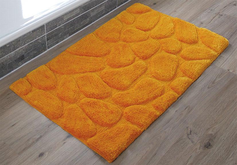 steinoptik teppich w f g zze frottierweberei gmbh. Black Bedroom Furniture Sets. Home Design Ideas